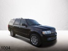 2014_Lincoln_Navigator_2WD_ Clermont FL