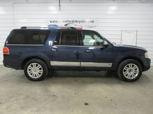 2014_Lincoln_Navigator L__ Watertown SD
