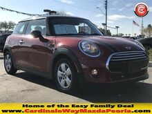 2014_MINI_Cooper_Base_ Peoria AZ