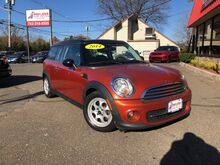 2014_MINI_Cooper Clubman__ South Amboy NJ