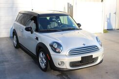 2014_MINI_Cooper Clubman_Premium Pkg 6 spd Manual 35 mpg_ Knoxville TN