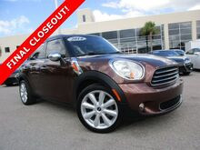2014_MINI_Cooper Countryman__ Fort Myers FL