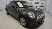 2014_MINI_Cooper Coupe_Base_ Van Nuys CA