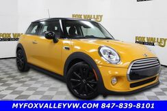 2014 MINI Cooper Hardtop Base Schaumburg IL