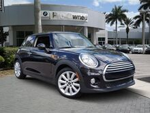 2014_MINI_Cooper Hardtop__ Coconut Creek FL