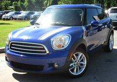 MINI Cooper Paceman - w/ LEATHER SEATS & DOUBLE SUNROOF 2014