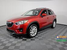 2014_Mazda_CX-5_Grand Touring - All Wheel Drive w/ Navigation_ Feasterville PA
