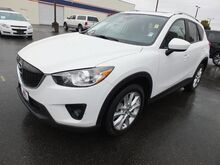 2014_Mazda_CX-5_Grand Touring_ Burlington WA