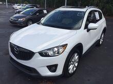 2014_Mazda_CX-5_Grand Touring_ Gainesville FL