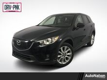 2014_Mazda_CX-5_Grand Touring_ Naperville IL