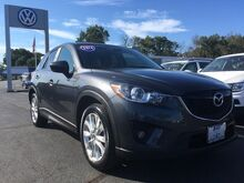 2014_Mazda_CX-5_Grand Touring_ Ramsey NJ