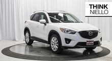 2014_Mazda_CX-5_Grand Touring_ Sacramento CA