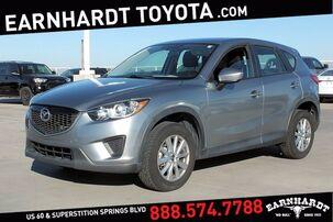 2014_Mazda_CX-5_Sport *1-OWNER*_ Phoenix AZ
