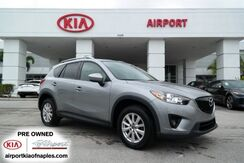 2014_Mazda_CX-5_Touring AWD_ Naples FL