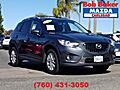 2014 Mazda CX-5 Touring Video