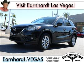2014_Mazda_CX-5_Touring_ Phoenix AZ