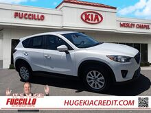 2014_Mazda_CX-5_Touring_ Wesley Chapel FL