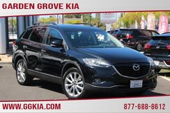 2014_Mazda_CX-9_Grand Touring_ Garden Grove CA