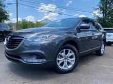 2014_Mazda_CX-9_Sport_ Raleigh NC