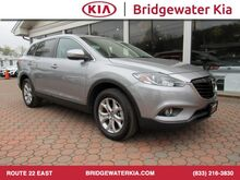 2014_Mazda_CX-9_Touring_ Bridgewater NJ