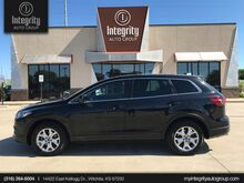 2014_Mazda_CX-9_Touring_ Wichita KS