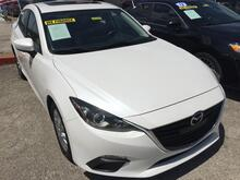 2014_Mazda_MAZDA3_i Grand Touring AT 4_ Austin TX