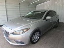 2014_Mazda_MAZDA3_i Sport AT 5-Door_ Dallas TX
