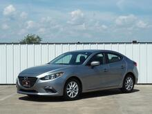 2014_Mazda_MAZDA3_i Touring AT 4-Door_ Terrell TX
