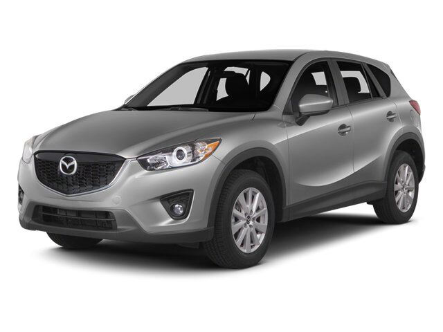 2014 Mazda Mazda CX-5 Grand Touring Lodi NJ
