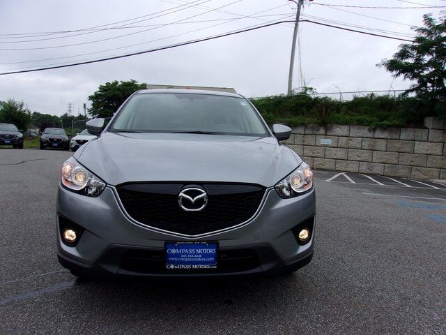 2014 Mazda Mazda CX-5 Grand Touring Middletown NY