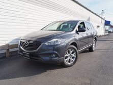 Mazda Mazda CX-9 Touring 2014