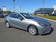 2014 Mazda Mazda3 S GT- Leather-Moonroof-Bose Maple Shade NJ