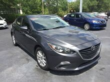 2014_Mazda_Mazda3_i Grand Touring_ Gainesville FL