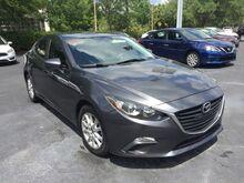 2014_Mazda_Mazda3_i Grand Touring_ Gainesville FL