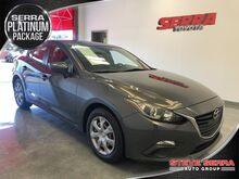2014_Mazda_Mazda3_i Sport_ Decatur AL