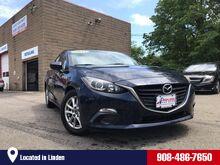 2014_Mazda_Mazda3_i Touring_ South Amboy NJ
