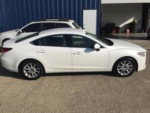 2014_Mazda_Mazda6_i Grand Touring_ Austin TX
