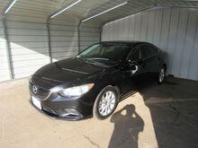 2014_Mazda_Mazda6_i Sport AT_ Dallas TX