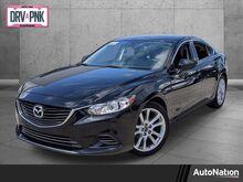 2014_Mazda_Mazda6_i Touring_ Maitland FL
