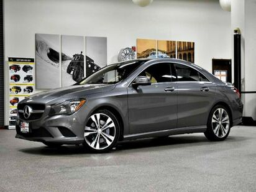 2014_Mercedes-Benz_CLA 250_4MATIC_ Boston MA