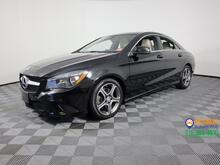 2014_Mercedes-Benz_CLA_250 w/ Navigation_ Feasterville PA