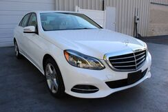 2014_Mercedes-Benz_E-Class_E 250 BlueTEC Diesel Luxury Navigation Backup Camera_ Knoxville TN