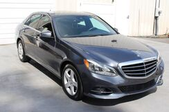 2014_Mercedes-Benz_E-Class_E 350 Luxury 4Matic All Wheel Drive AWD_ Knoxville TN
