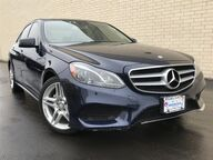 2014 Mercedes-Benz E-Class E 350 Luxury Chicago IL