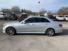 2014_Mercedes-Benz_E-Class_E 350 Luxury_ Glenwood IA