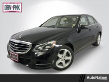 2014_Mercedes-Benz_E-Class_E 350 Luxury_ Naperville IL