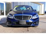 2014 Mercedes-Benz E-Class E 350 Merriam KS