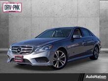 2014_Mercedes-Benz_E-Class_E 350 Sport_ Houston TX