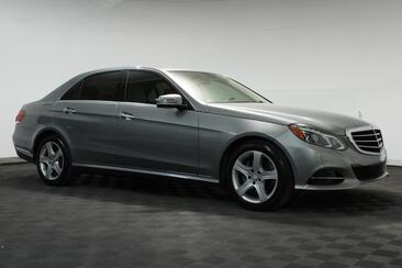 2014_Mercedes-Benz_E-Class_E 350 Sport_ Houston TX