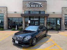 2014_Mercedes-Benz_E-Class_E 350 Sport_ Springfield IL